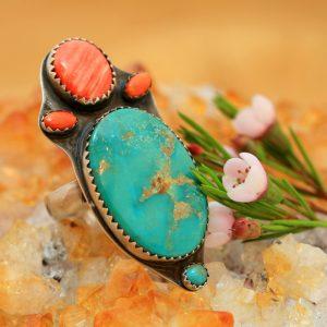 Ring by Annalisa Martinez