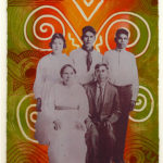 Native American Portraiture cover image