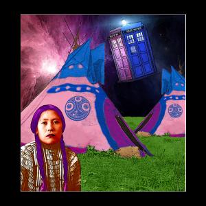 The Doctor's Companion by Debra Yepa-Pappan