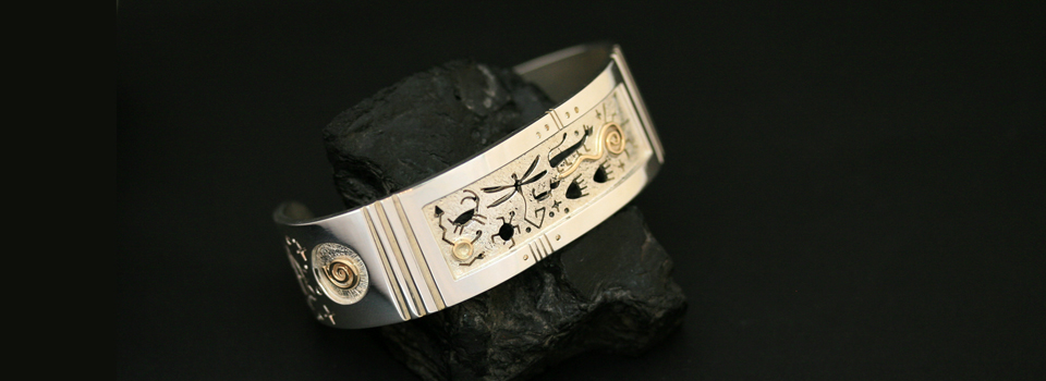 New stock Native American Indian jewellery