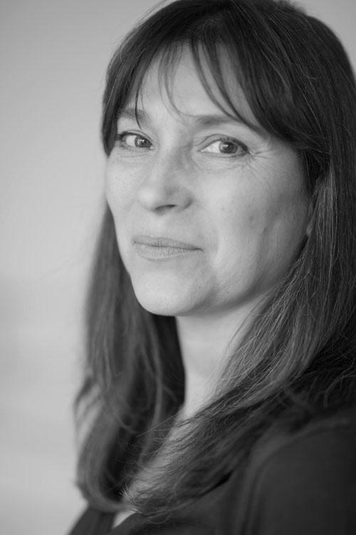 Joanne Prince, Rainmaker Gallery