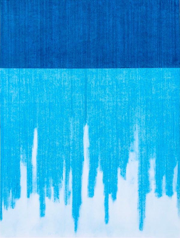 GMEYA - It Is Raining by Jason Wesaw