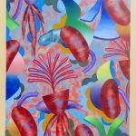 Flora 14 by Monty Little