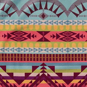 Pendleton Blankets link