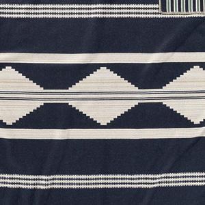 link to Pendleton blankets