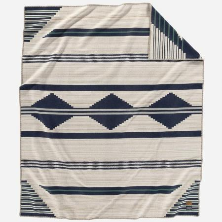 Preservation Series PS01 blanket robe
